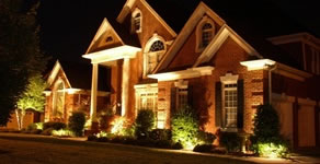 Electrician in Charlotte NC
